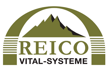 Reico Vital Systeme