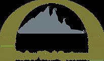 Messer-Logo-Reico.png