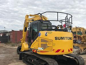 H045 - 15 Ton Sumitomo Exc.jpg