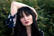 Samantha Wyatt (06-06-2018)-06576-Edit.jpg
