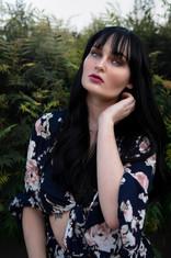 Samantha Wyatt (06-06-2018)-06606-Edit.jpg