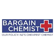 Bargain Chemist.png