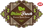 MintFreshLogo-Floral-IGA_Med.png