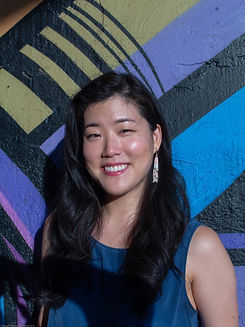 Jessica Yu.headshot.JPG