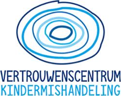 Vertrouwenscentrum Kindermishandeling Antwerpen