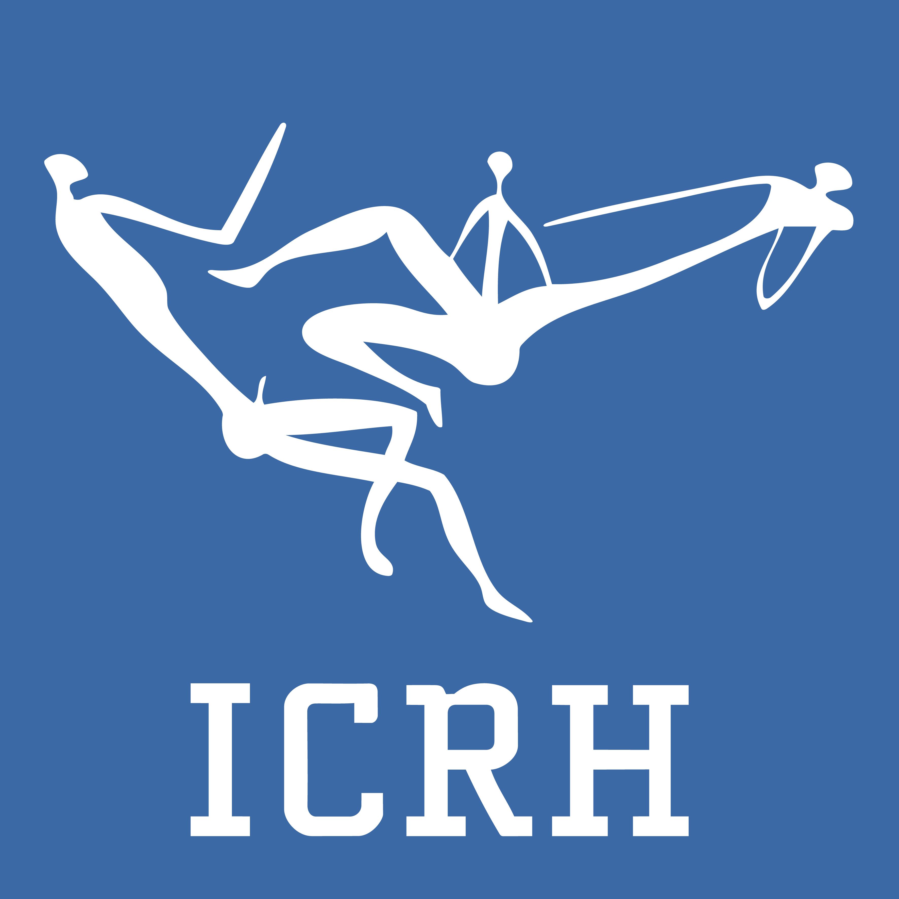 ICRH UGent