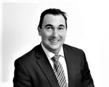 Brendan Rodwell.PNG