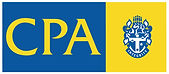 cpa-logo-colour-with-line.jpg