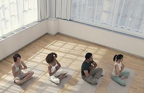 Yoga-entreprises.png