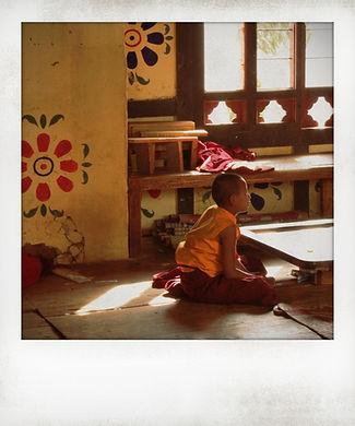 Bhutan-monk.jpg