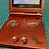"Thumbnail: Gameboy SP - ""Groudon"""