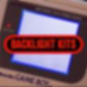 Screen Shot 2019-11-21 at 18.59.30.png