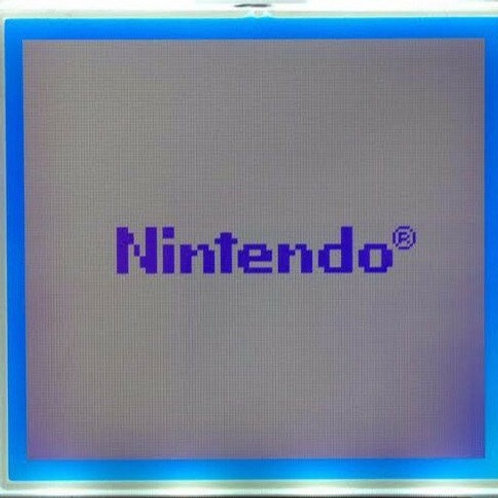 Original Gameboy / Pocket Backlight Kit