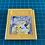 Thumbnail: Pokemon Yellow - Original Gameboy