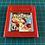 Thumbnail: Pokemon Red - Original Gameboy