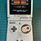 "Thumbnail: Backlit IPS V2 Gameboy Advance SP - ""Super Famicom Power Plus"