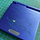 "Thumbnail: Gameboy SP - ""Kyogre"""