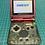 "Thumbnail: Gameboy SP - ""Cherry Cola"""