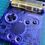 "Thumbnail: Gameboy SP - ""Purple Hills"""