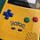 """Thumbnail: Gameboy Colour - """"Pokemon Edition"""""""