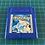 Thumbnail: Pokemon Blue - Original Gameboy