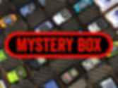 mystery box tab.jpeg