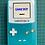 "Thumbnail: Backlit IPS Gameboy Colour - ""Lights, Camera, Action!"""