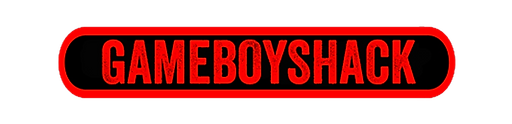 GAMEBOYSHACK LOGO png 2019.png