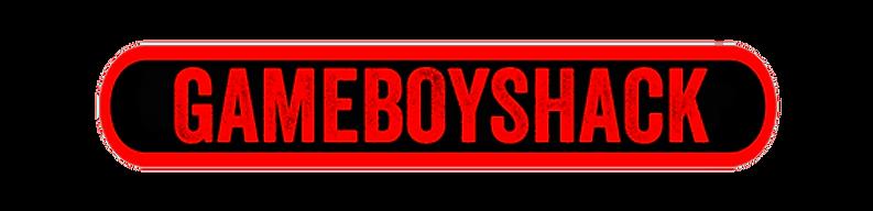 GAMEBOYSHACK LOGO png 2019.png