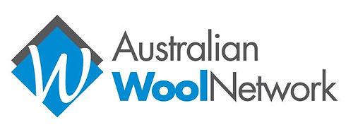Aust Wool Net.jpg