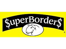 $B Logo.jpg