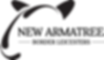 NA-logo-(black).png
