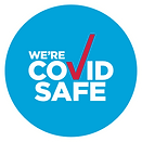 We are covid safe (1).png