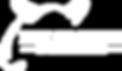 NA-logo-(white).png