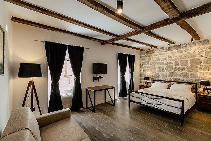 Big Room 2.jpg