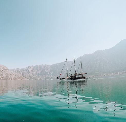sailboad.jpg