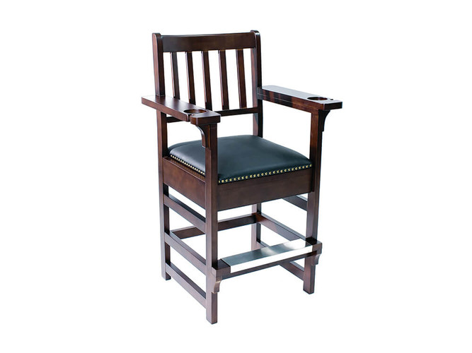 Espresso-spec-chair-closed.jpg