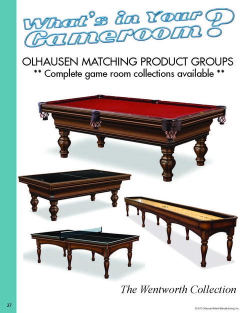 olhausen_catalog_2017_reduced_Page_28.jp