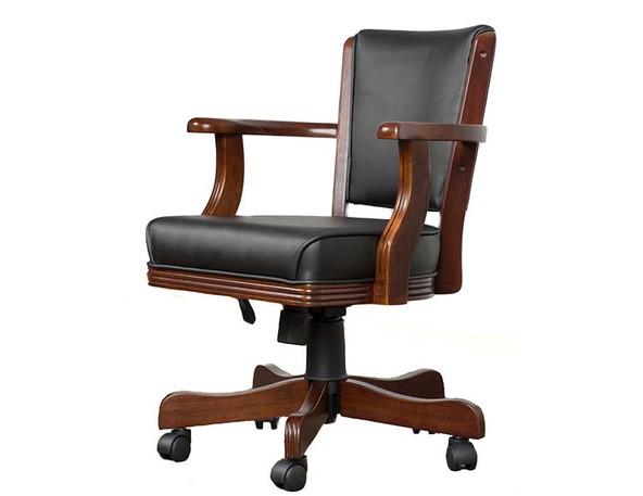 Caster_Chair_Main.jpg