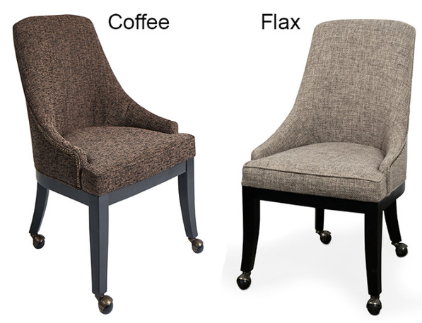 Game chair.jpg