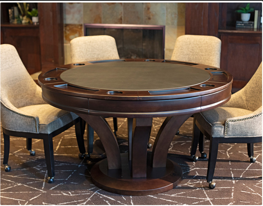 Hamilton Poker Table 54 inch C.jpg