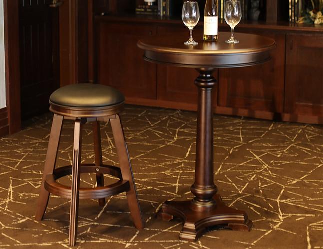 Hamilton Pub Table and Stool.jpg