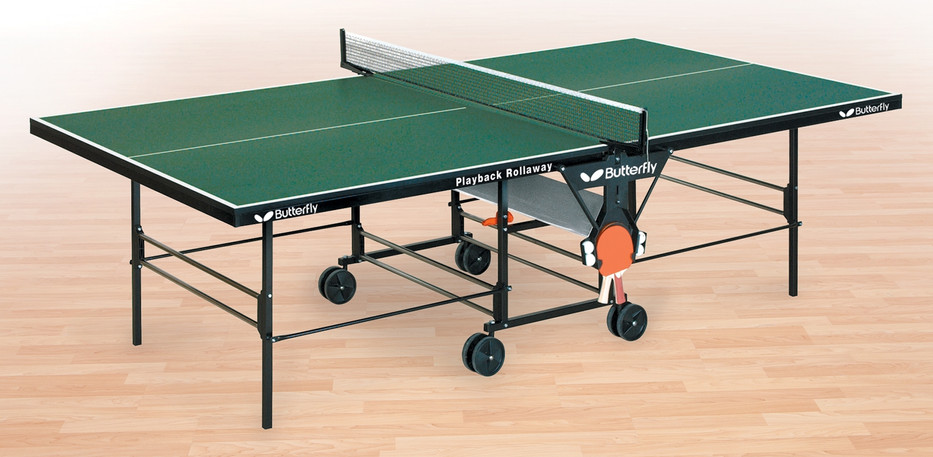 g-11524-rollaway-ping-pong-table.jpg