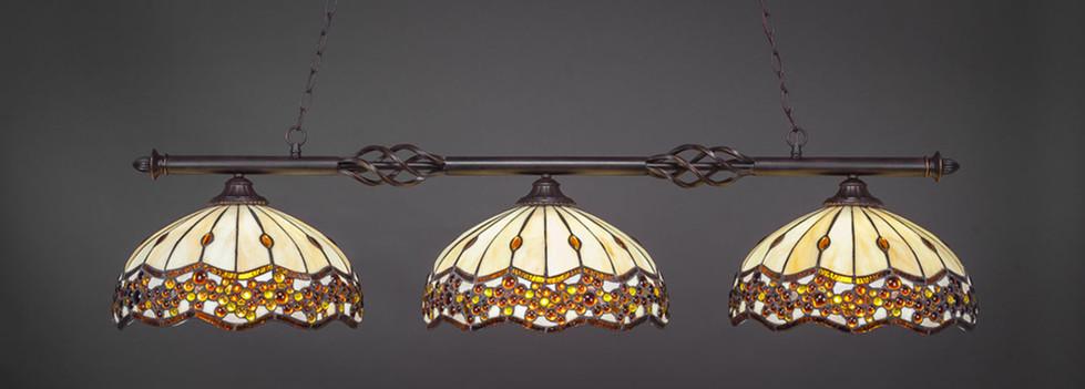 863-DG-997 Art Glass.jpg