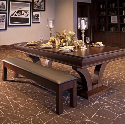 Hamilton Table top.jpg
