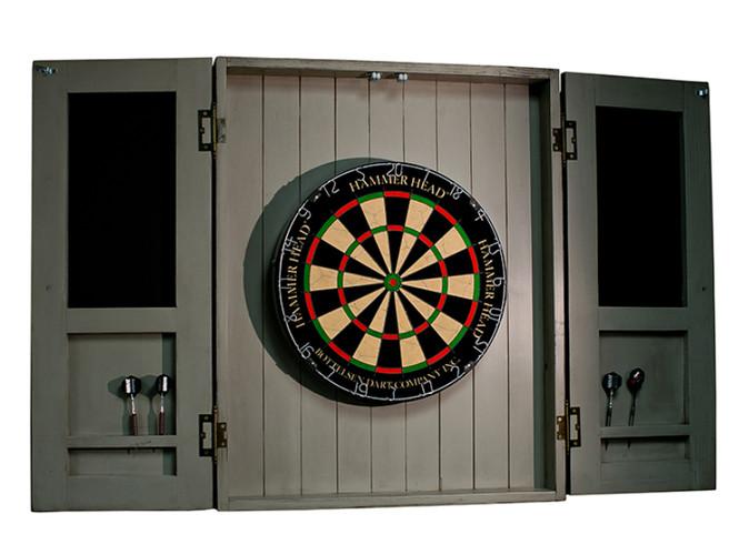 dart board cabinet.jpg