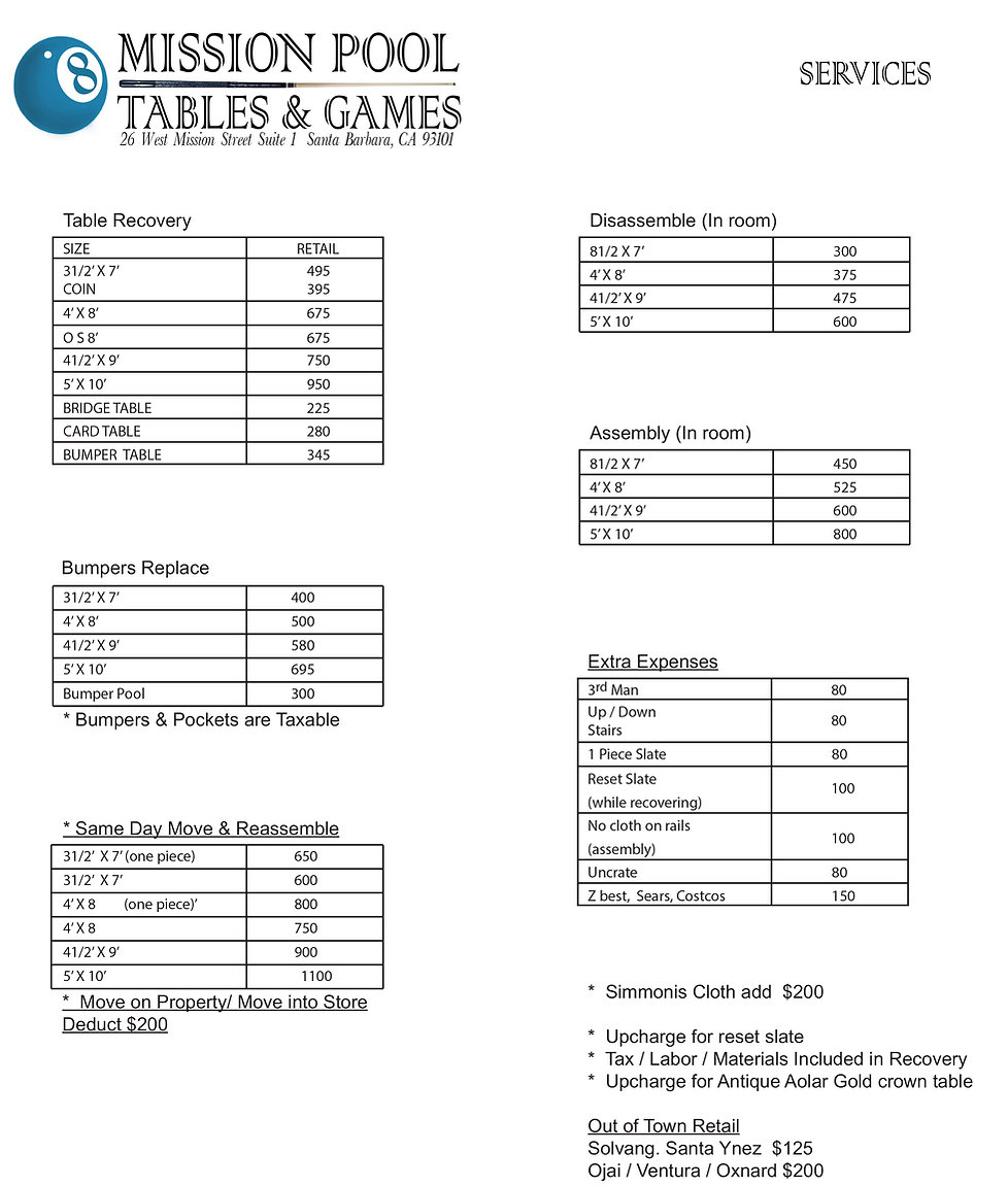 service price sheet.jpg
