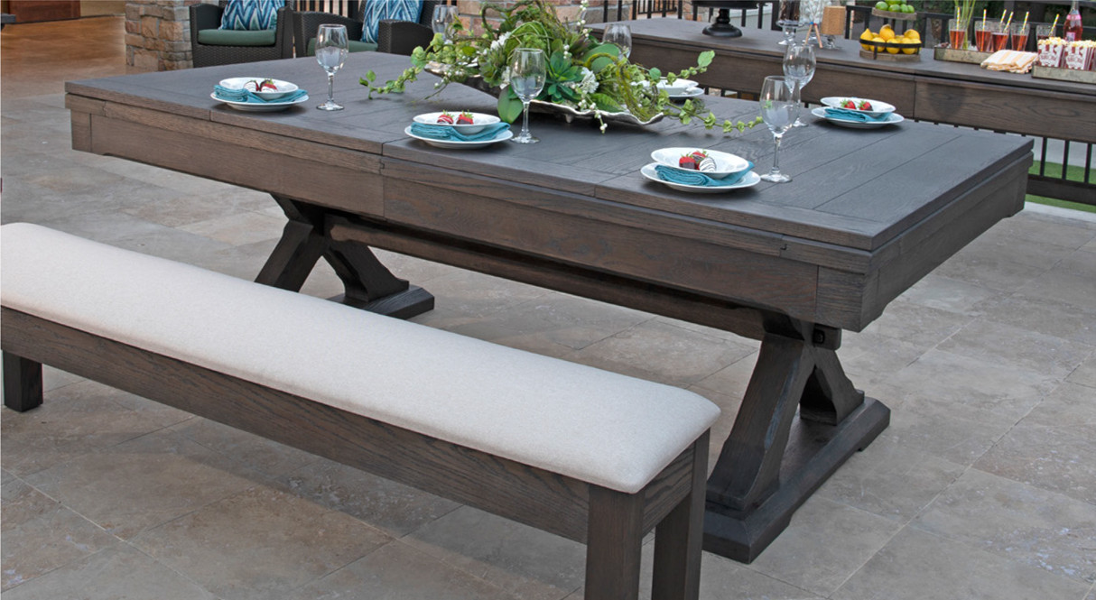 Kariba Table with top.jpg