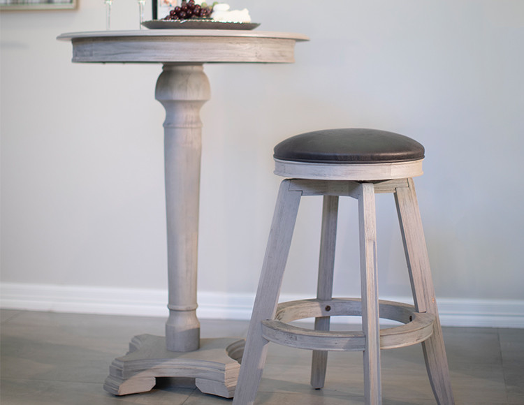 Silverton Pub Table and Stool.jpg