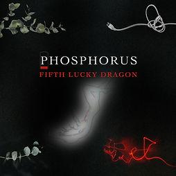 phosphorus_032620.jpg